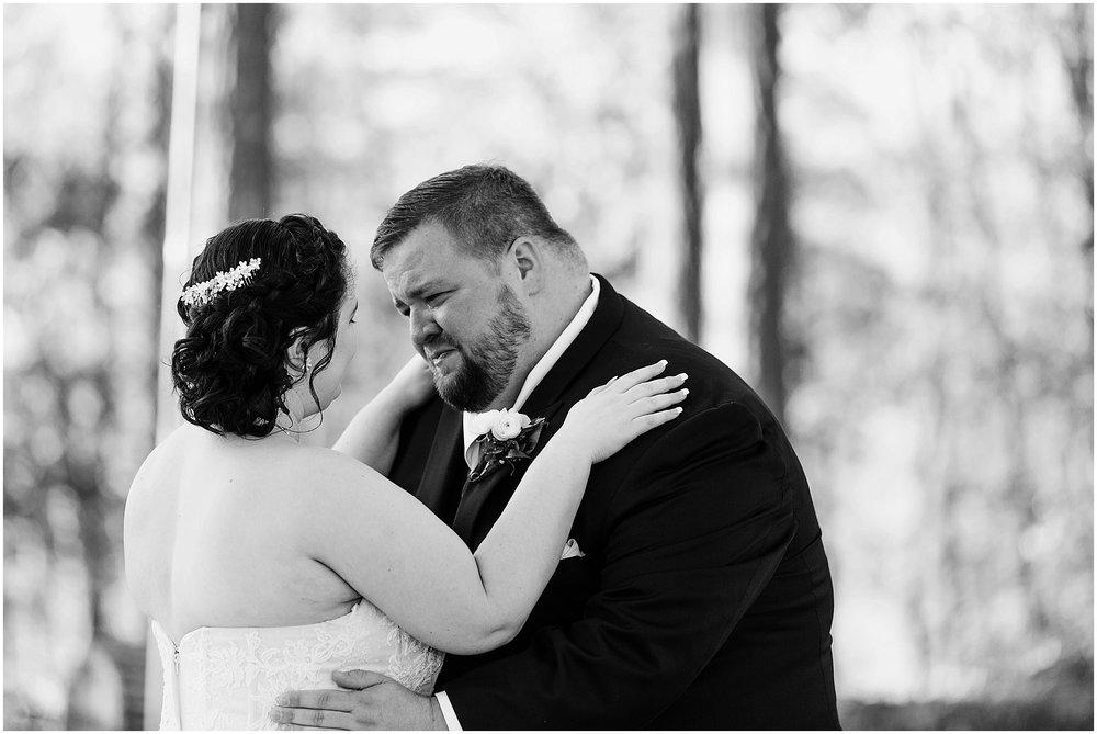 Hannah Leigh Photography Dulanys Overlook Wedding_6528.jpg