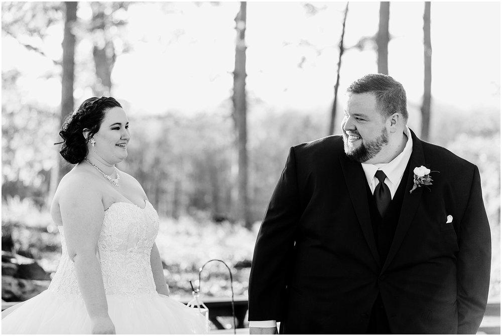 Hannah Leigh Photography Dulanys Overlook Wedding_6526.jpg