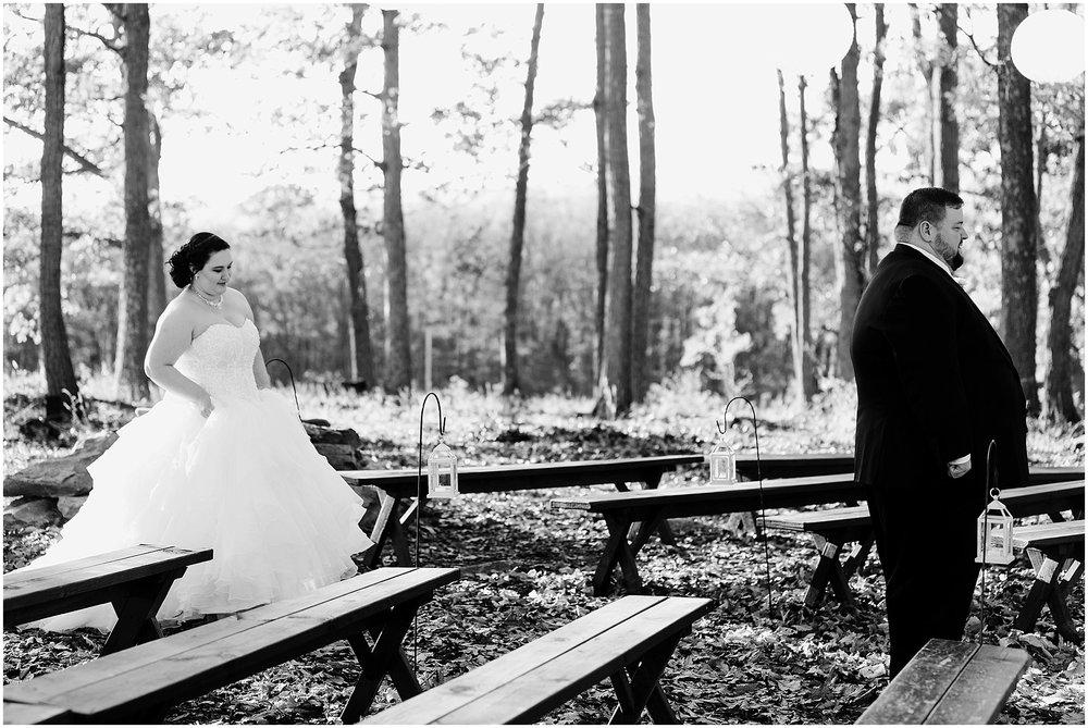 Hannah Leigh Photography Dulanys Overlook Wedding_6525.jpg
