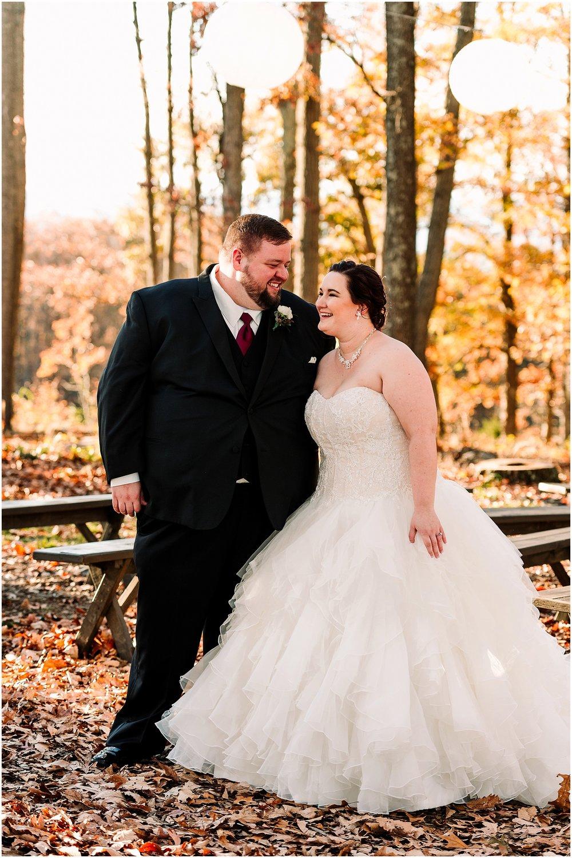 Hannah Leigh Photography Dulanys Overlook Wedding_6524.jpg