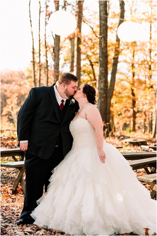 Hannah Leigh Photography Dulanys Overlook Wedding_6523.jpg