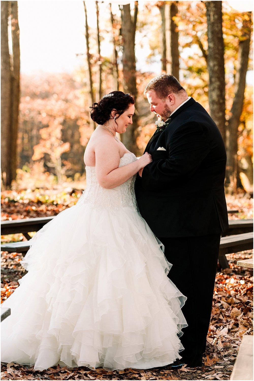Hannah Leigh Photography Dulanys Overlook Wedding_6522.jpg