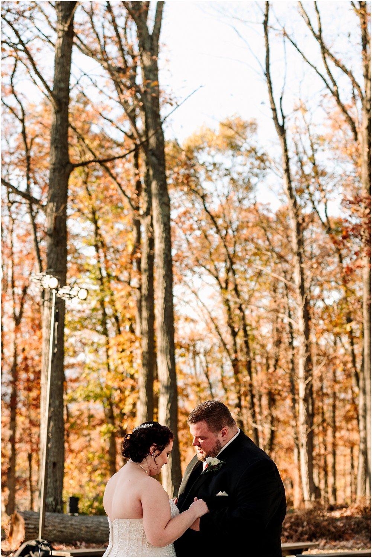 Hannah Leigh Photography Dulanys Overlook Wedding_6521.jpg