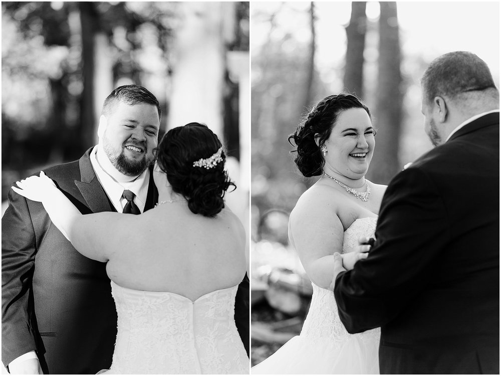 Hannah Leigh Photography Dulanys Overlook Wedding_6519.jpg