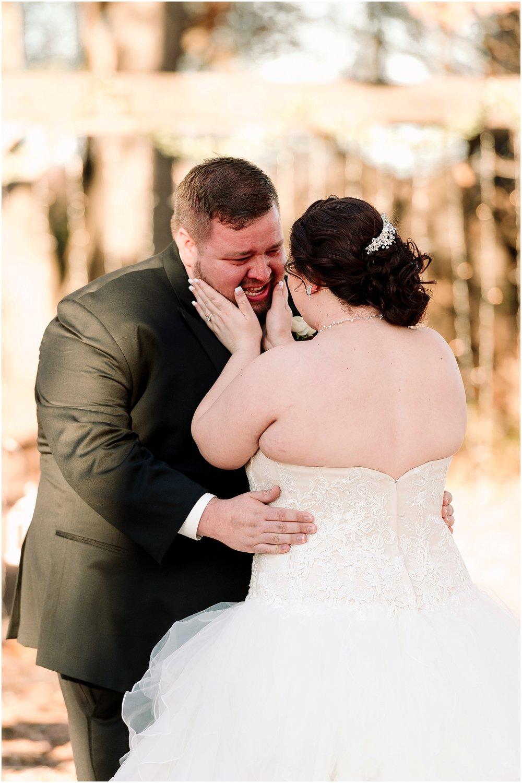 Hannah Leigh Photography Dulanys Overlook Wedding_6520.jpg