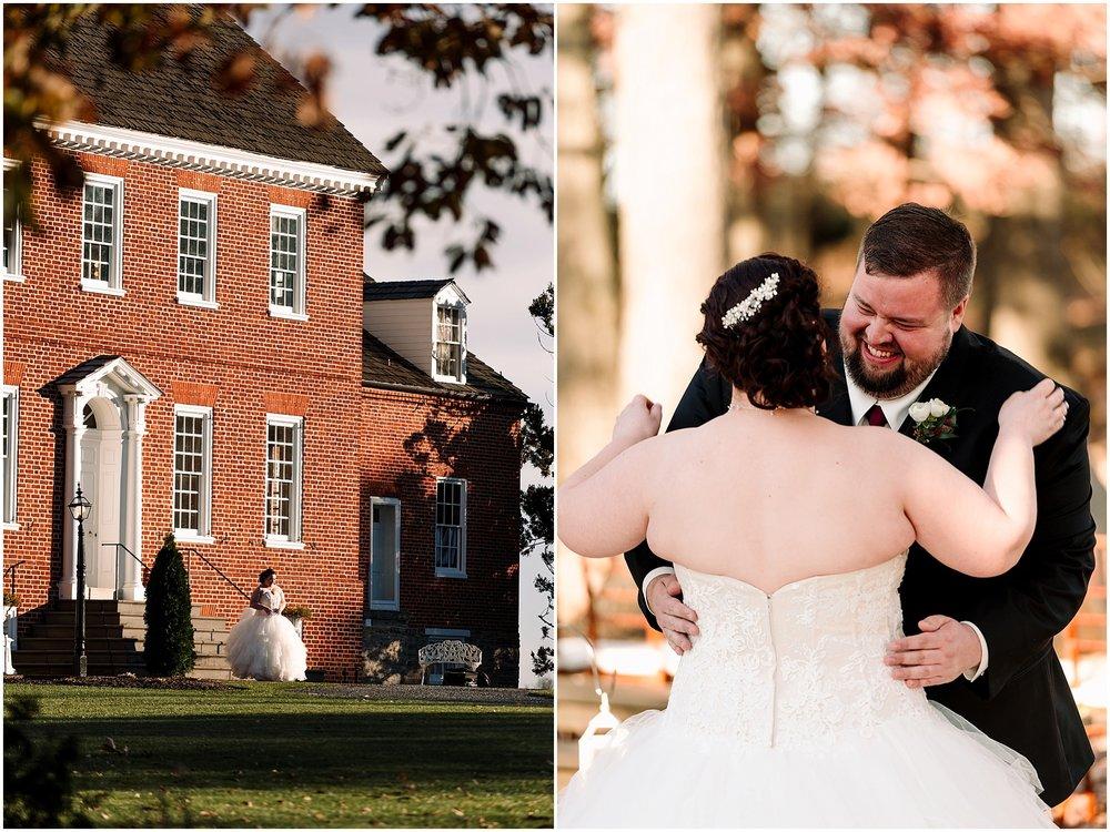 Hannah Leigh Photography Dulanys Overlook Wedding_6518.jpg