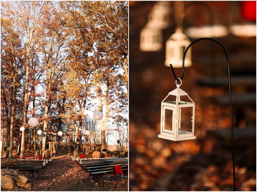 Hannah Leigh Photography Dulanys Overlook Wedding_6516.jpg