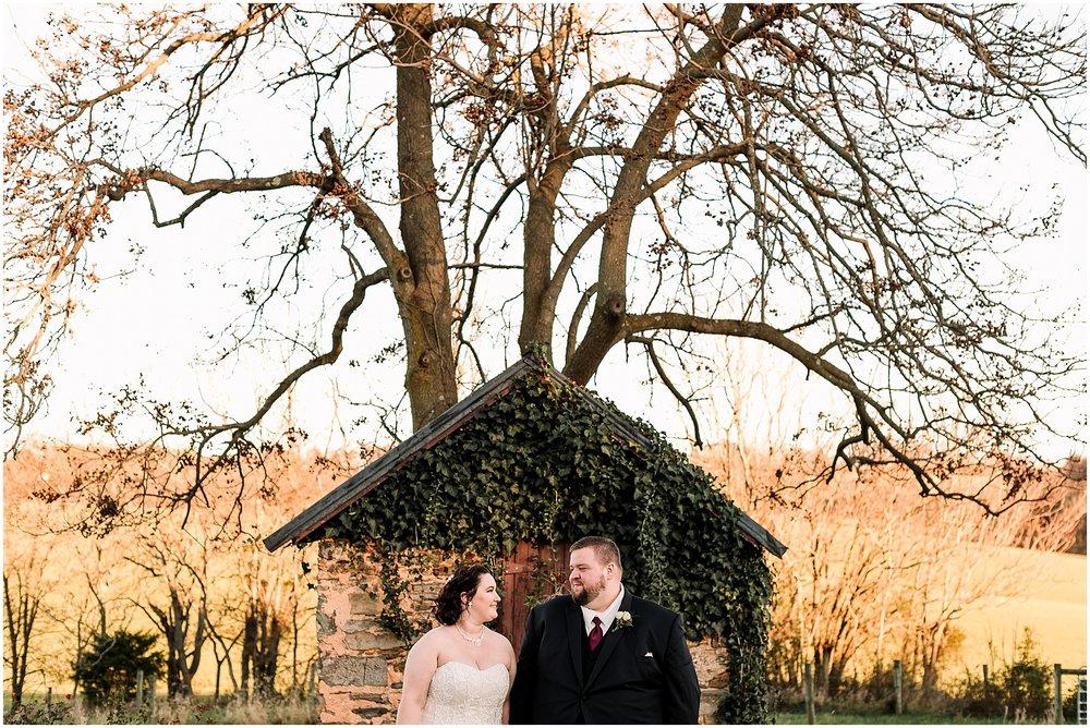 Hannah Leigh Photography Dulanys Overlook Wedding_6552.jpg