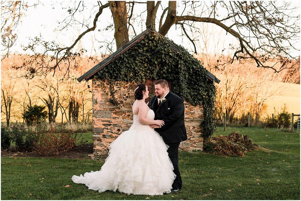 Hannah Leigh Photography Dulanys Overlook Wedding_6551.jpg