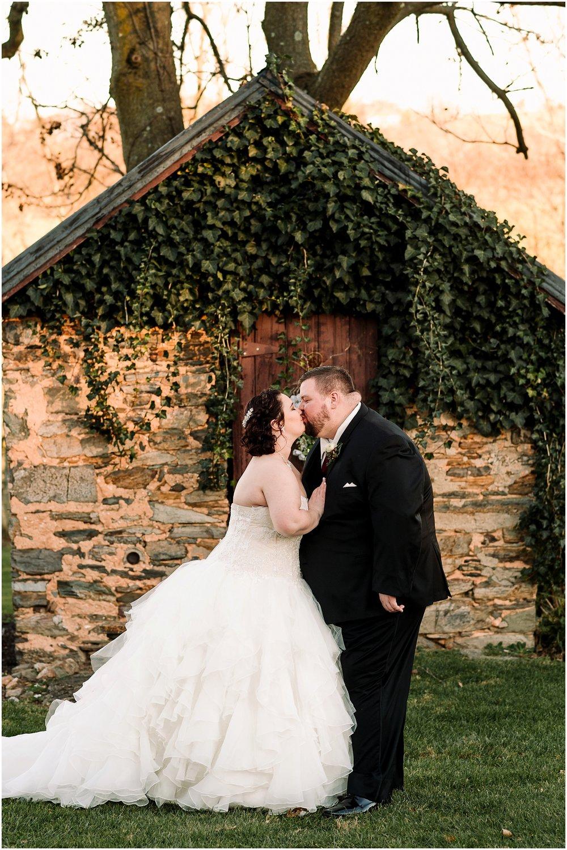 Hannah Leigh Photography Dulanys Overlook Wedding_6549.jpg