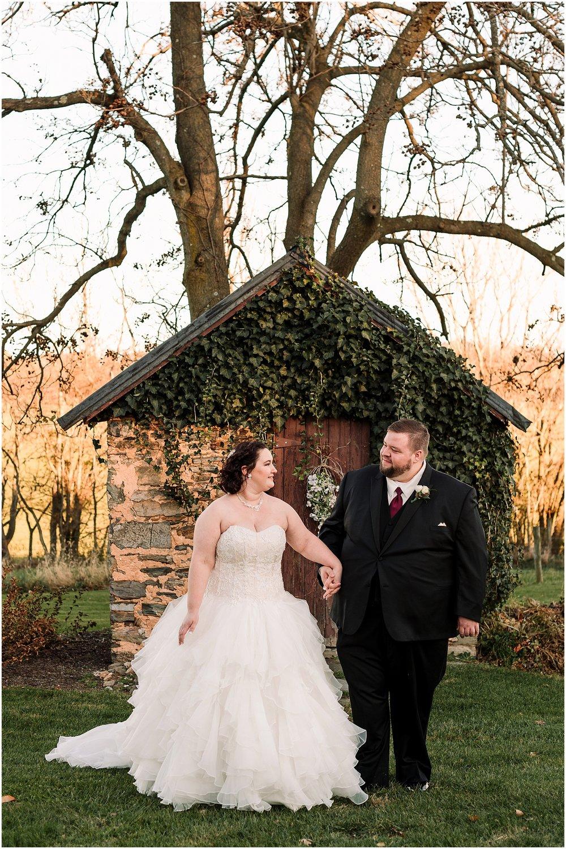 Hannah Leigh Photography Dulanys Overlook Wedding_6550.jpg