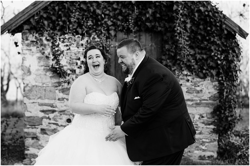 Hannah Leigh Photography Dulanys Overlook Wedding_6548.jpg
