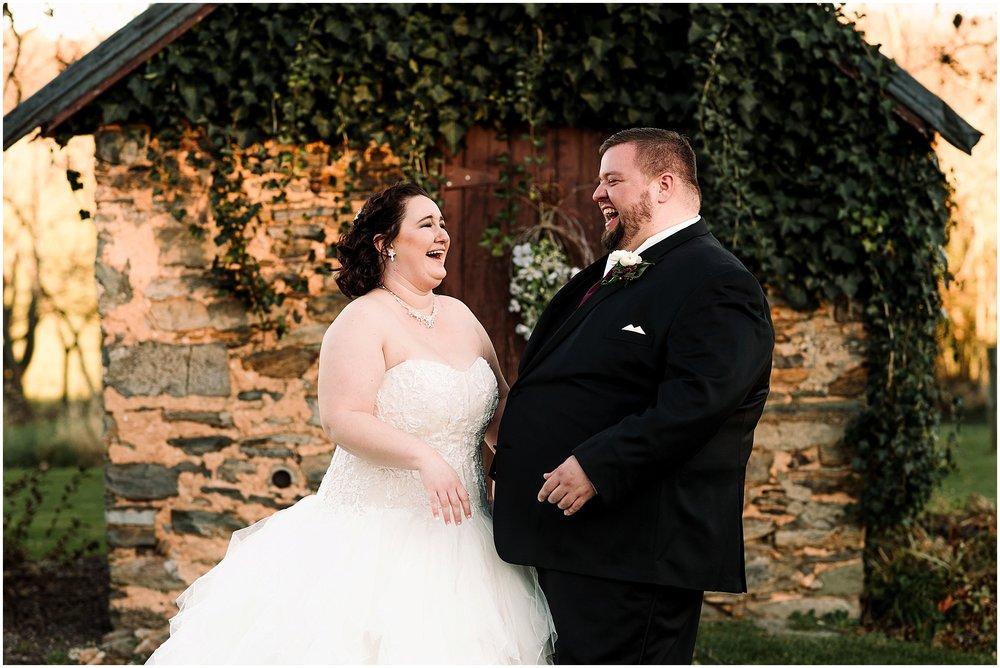 Hannah Leigh Photography Dulanys Overlook Wedding_6546.jpg
