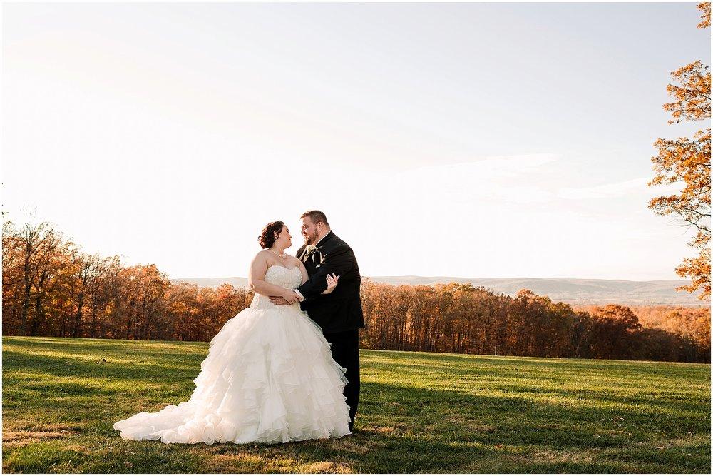 Hannah Leigh Photography Dulanys Overlook Wedding_6544.jpg