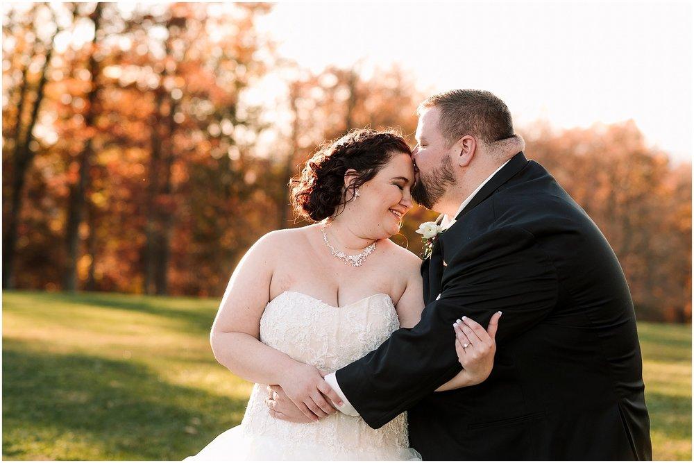Hannah Leigh Photography Dulanys Overlook Wedding_6543.jpg