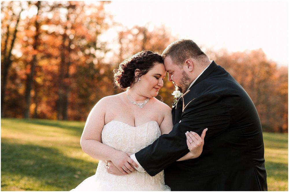 Hannah Leigh Photography Dulanys Overlook Wedding_6542.jpg