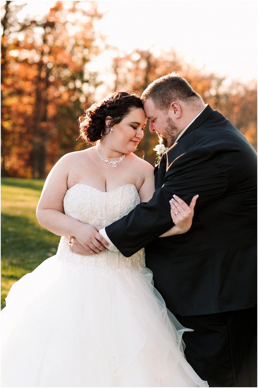 Hannah Leigh Photography Dulanys Overlook Wedding_6541.jpg
