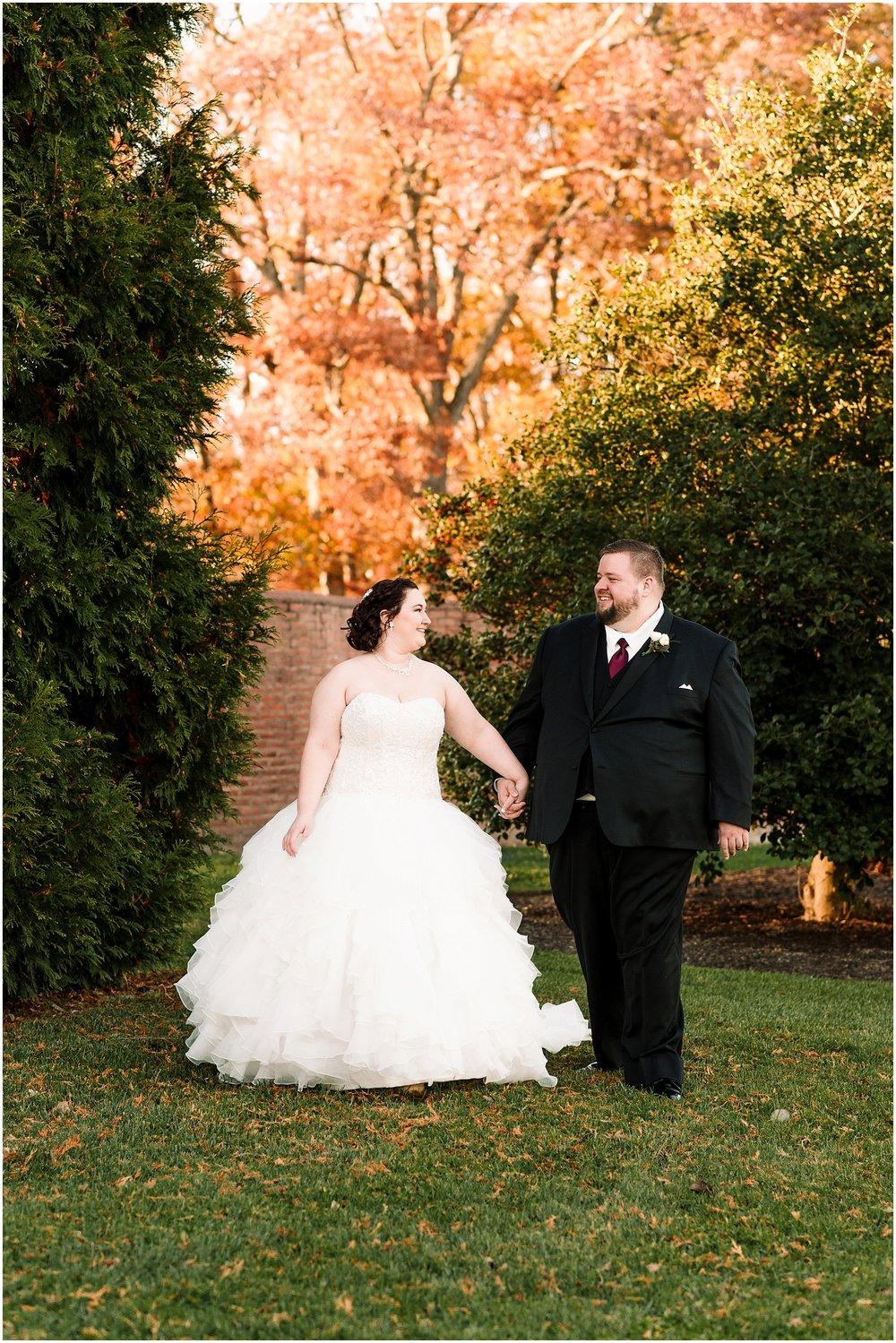 Hannah Leigh Photography Dulanys Overlook Wedding_6540.jpg