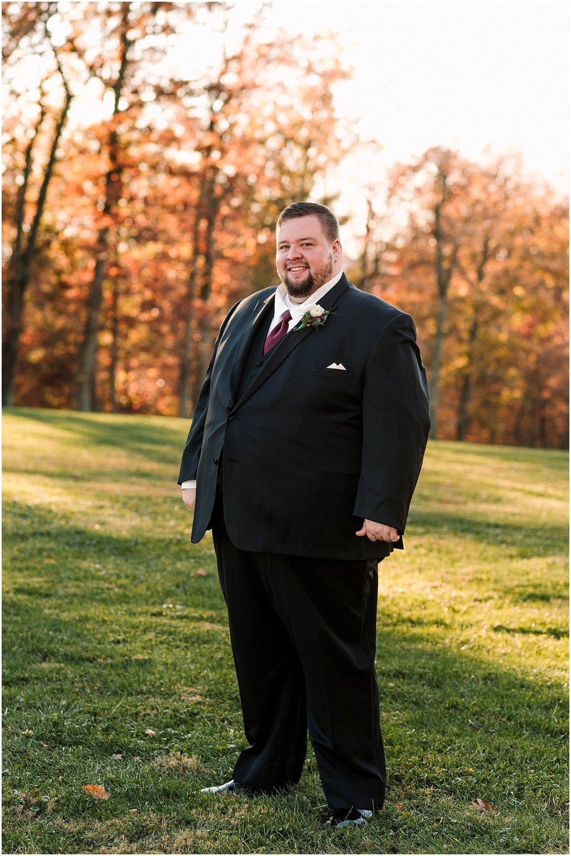 Hannah Leigh Photography Dulanys Overlook Wedding_6539.jpg
