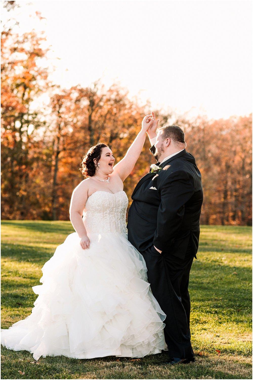 Hannah Leigh Photography Dulanys Overlook Wedding_6538.jpg