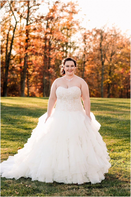 Hannah Leigh Photography Dulanys Overlook Wedding_6537.jpg