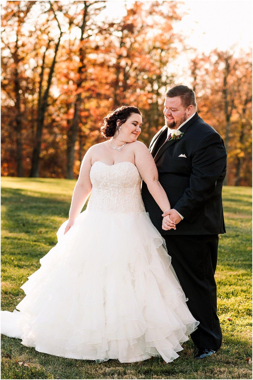Hannah Leigh Photography Dulanys Overlook Wedding_6536.jpg