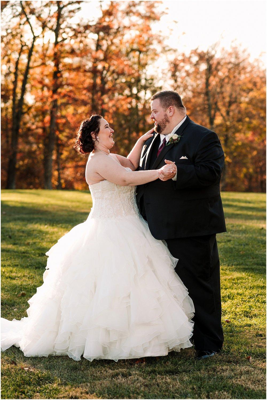 Hannah Leigh Photography Dulanys Overlook Wedding_6535.jpg