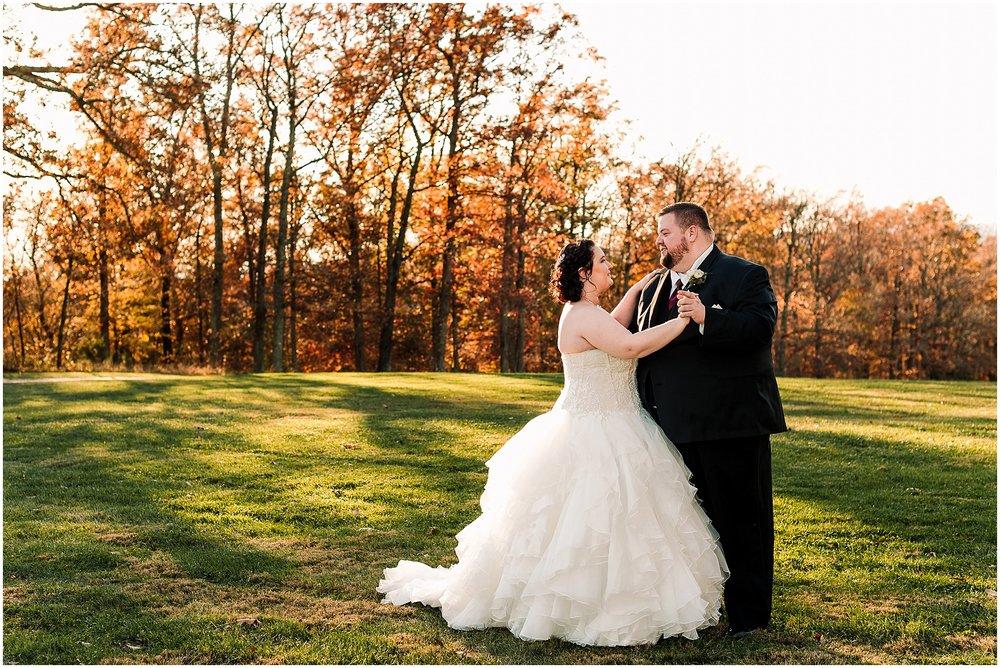Hannah Leigh Photography Dulanys Overlook Wedding_6534.jpg