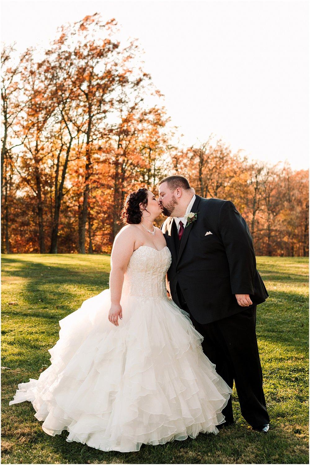 Hannah Leigh Photography Dulanys Overlook Wedding_6533.jpg