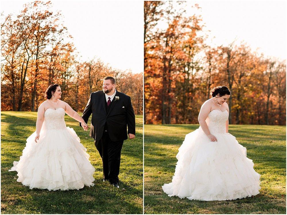 Hannah Leigh Photography Dulanys Overlook Wedding_6532.jpg