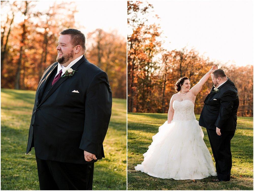 Hannah Leigh Photography Dulanys Overlook Wedding_6531.jpg
