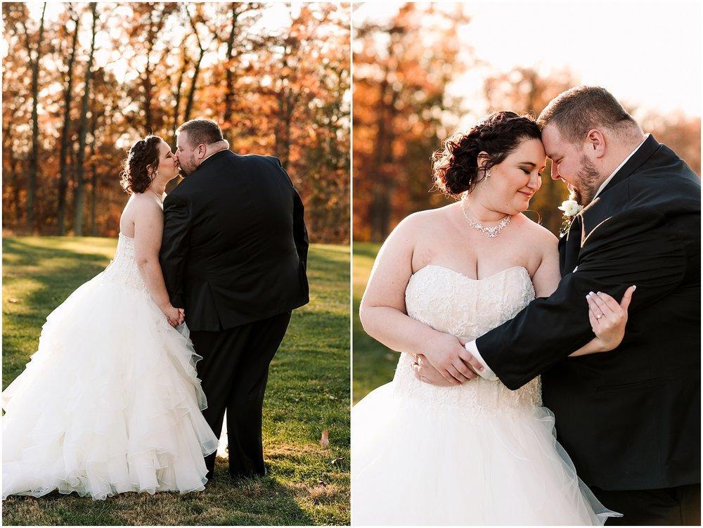 Hannah Leigh Photography Dulanys Overlook Wedding_6530.jpg