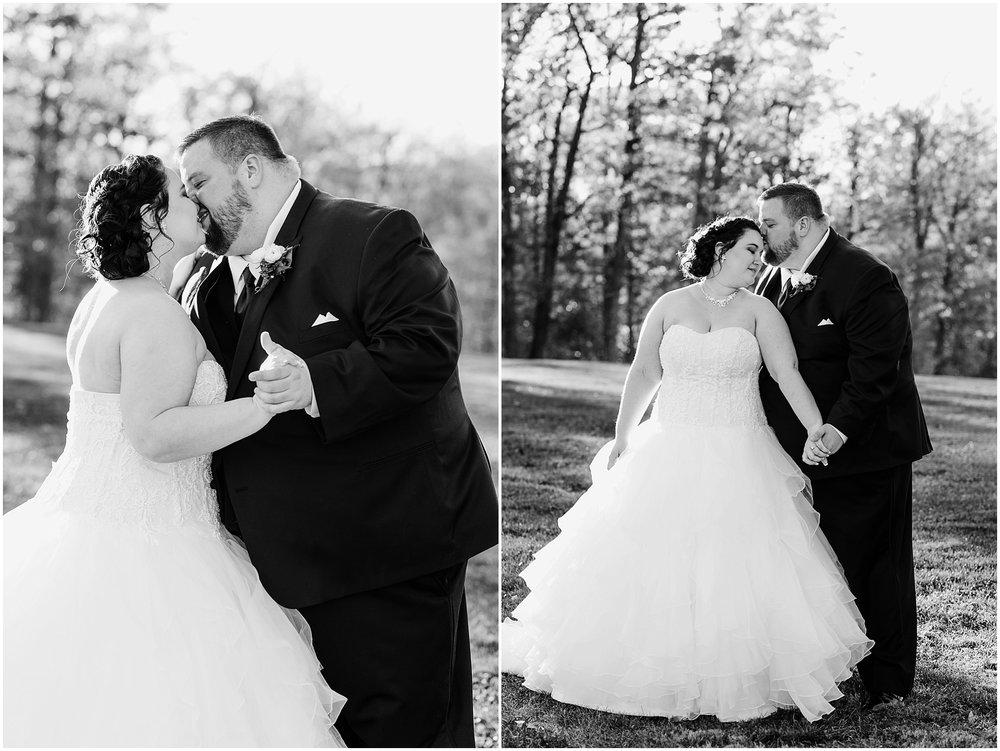 Hannah Leigh Photography Dulanys Overlook Wedding_6529.jpg