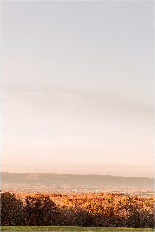 Hannah Leigh Photography Dulanys Overlook Wedding_6572.jpg