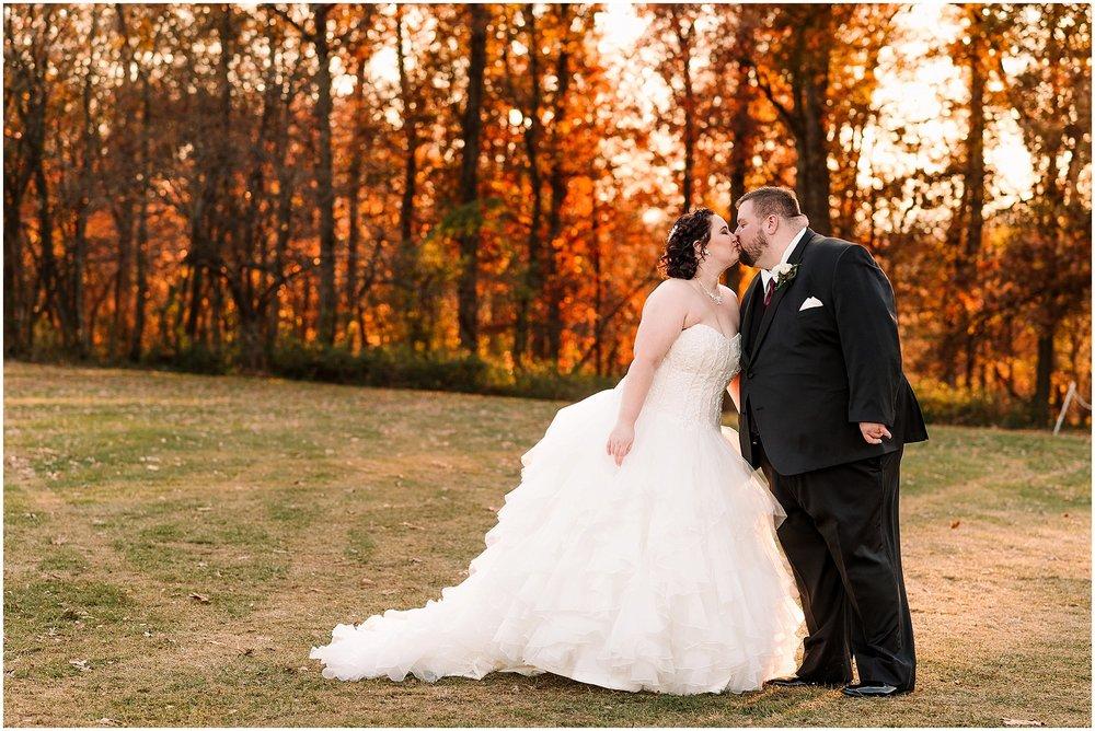 Hannah Leigh Photography Dulanys Overlook Wedding_6570.jpg