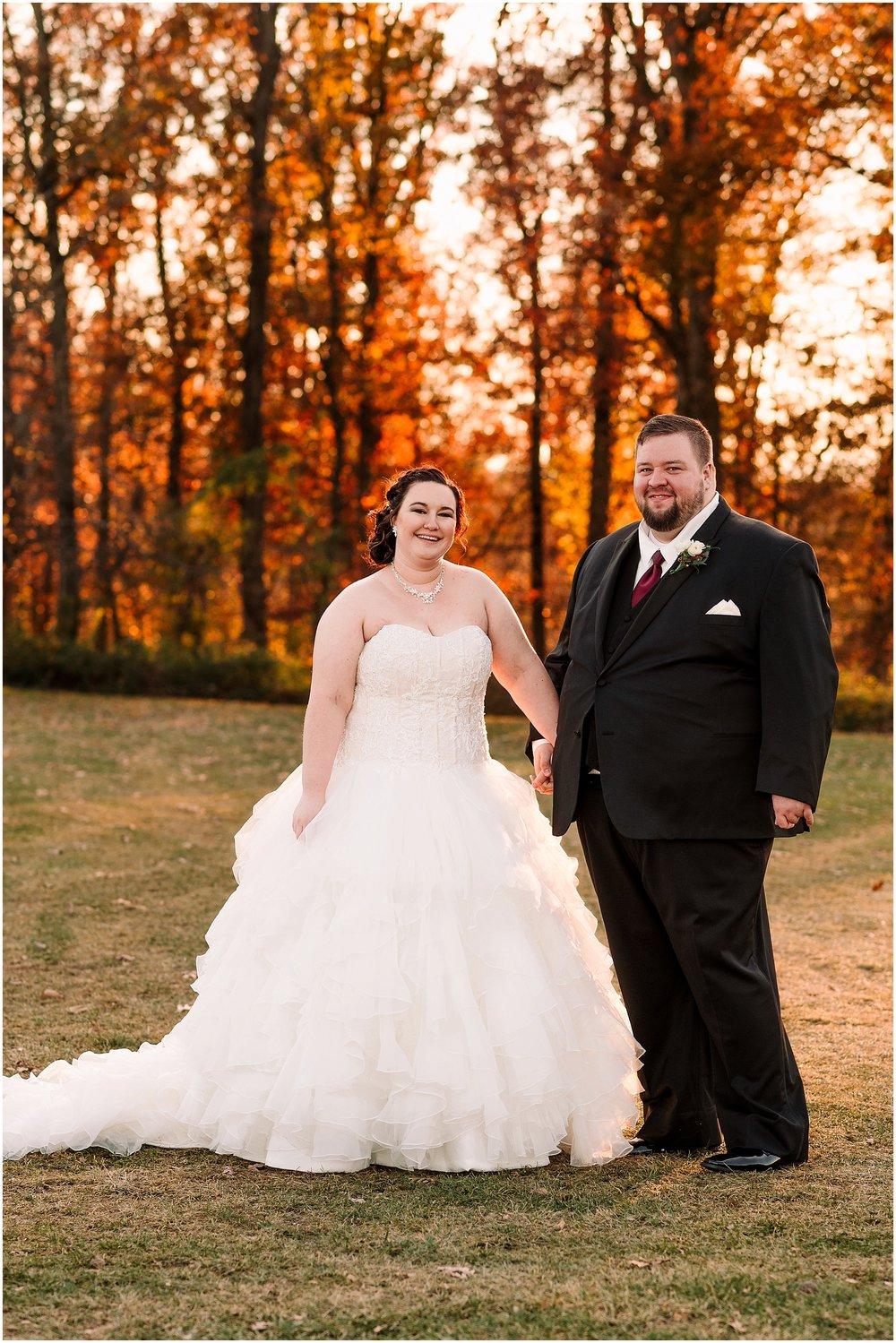 Hannah Leigh Photography Dulanys Overlook Wedding_6571.jpg