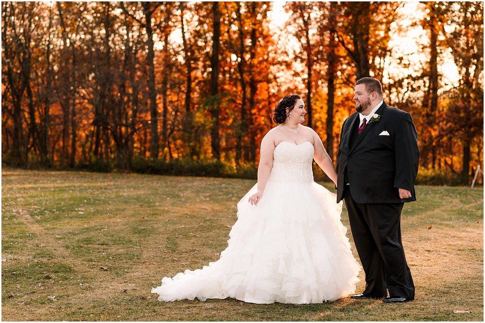 Hannah Leigh Photography Dulanys Overlook Wedding_6568.jpg