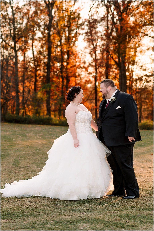 Hannah Leigh Photography Dulanys Overlook Wedding_6569.jpg