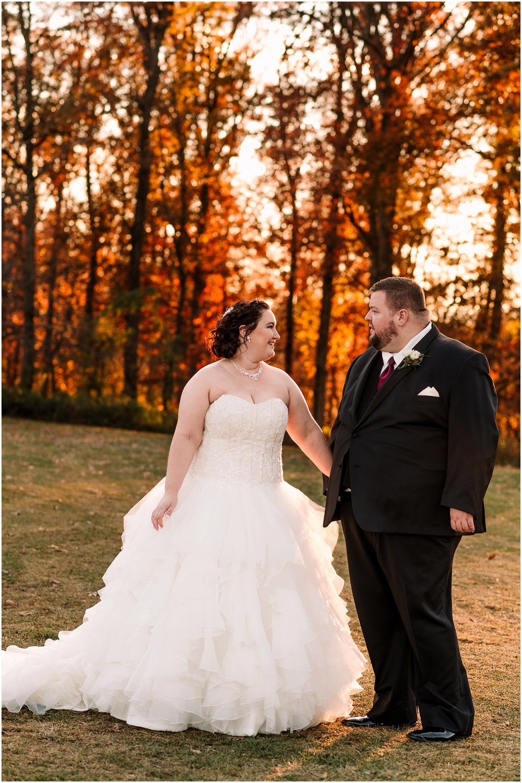 Hannah Leigh Photography Dulanys Overlook Wedding_6567.jpg