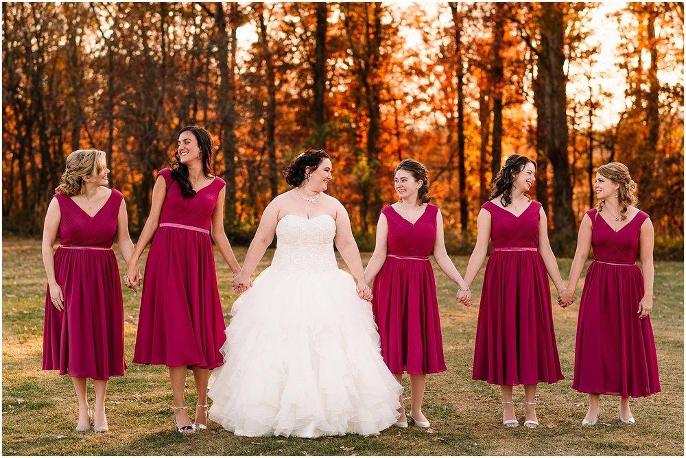 Hannah Leigh Photography Dulanys Overlook Wedding_6565.jpg