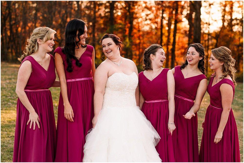 Hannah Leigh Photography Dulanys Overlook Wedding_6564.jpg