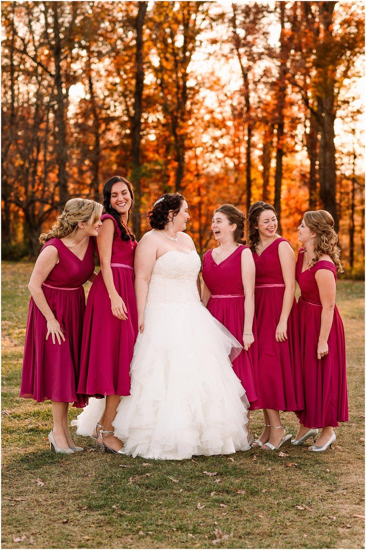 Hannah Leigh Photography Dulanys Overlook Wedding_6563.jpg