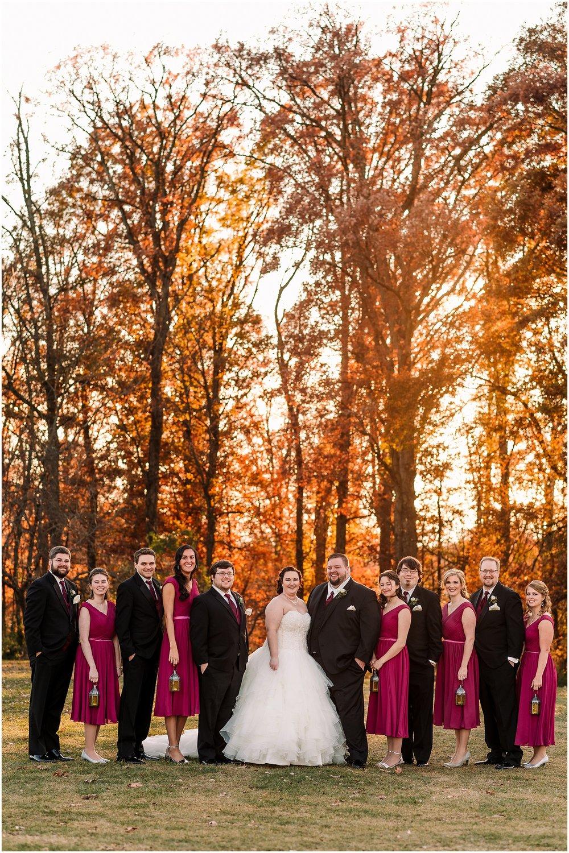 Hannah Leigh Photography Dulanys Overlook Wedding_6562.jpg