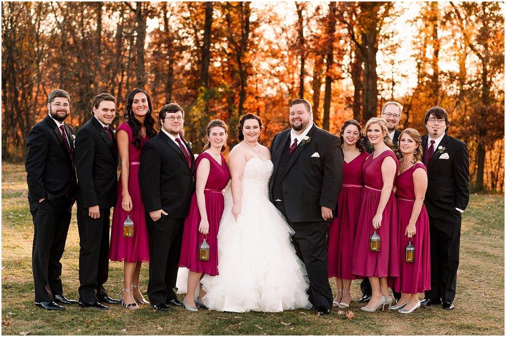 Hannah Leigh Photography Dulanys Overlook Wedding_6561.jpg