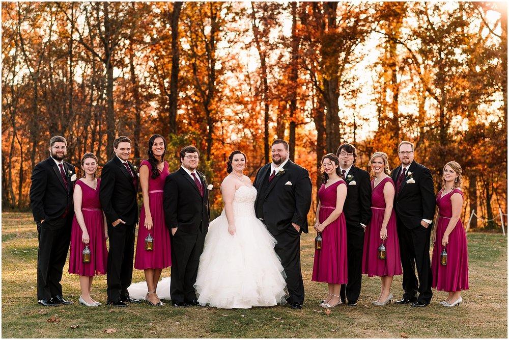 Hannah Leigh Photography Dulanys Overlook Wedding_6560.jpg
