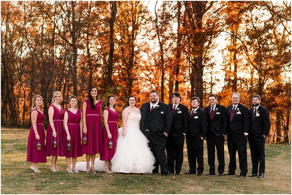 Hannah Leigh Photography Dulanys Overlook Wedding_6559.jpg