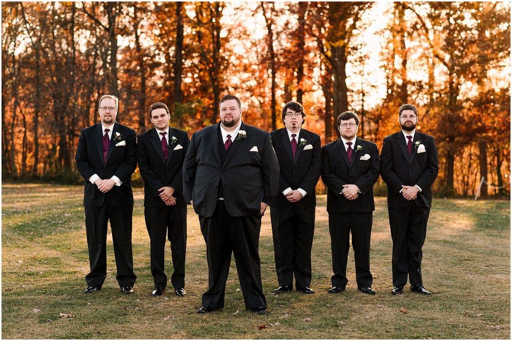 Hannah Leigh Photography Dulanys Overlook Wedding_6557.jpg