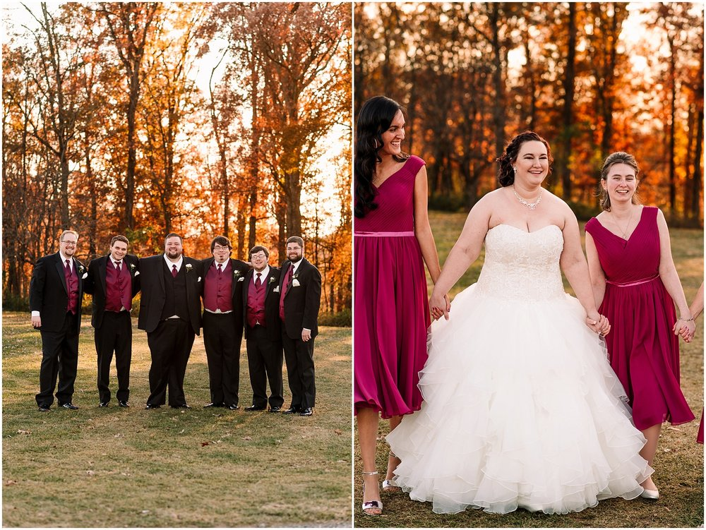Hannah Leigh Photography Dulanys Overlook Wedding_6554.jpg