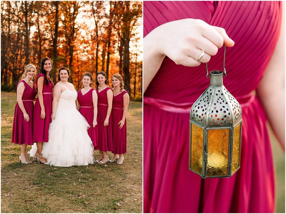 Hannah Leigh Photography Dulanys Overlook Wedding_6553.jpg