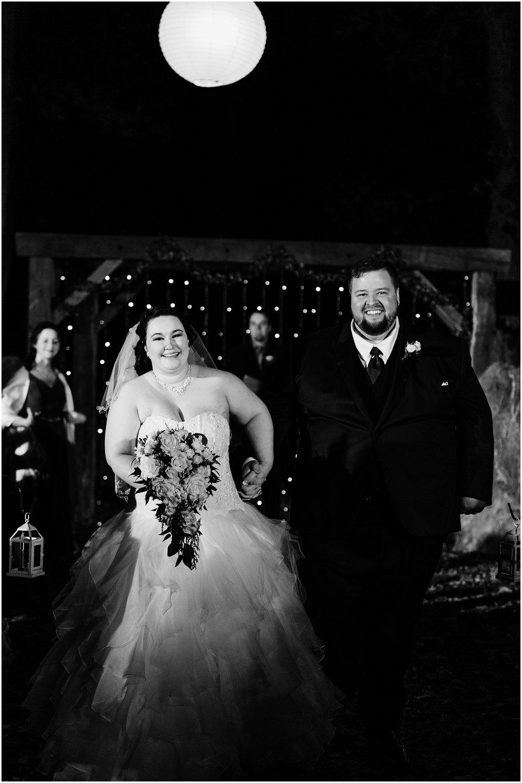 Hannah Leigh Photography Dulanys Overlook Wedding_6583.jpg